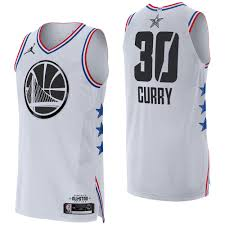 Nba All Star 2019 Jersey Design Nba All Star 2019 White Game Jersey Kyrie Irving Mens