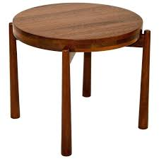 glamorous white pedestal dining table full size of dining room small round end table small dinner