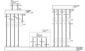 genuine ramsey winch solenoid wiring diagram ramsey winch solenoid Ramsey Winch Remote Wiring Diagram me � premium 2004 ford expedition radio wiring diagram 2000 ford expedition radio wiring diagram unique wiring