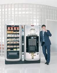 Coffee Vending Machines Australia Impressive Saeco Aliseo Segafredo Zanetti Australia