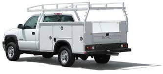 Royal Truck Bodies | Chapman Commercial & Fleet