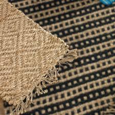 pkd 112 25 diamond jute braided rug 24x36