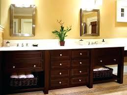 sears bathroom rugs sears bathroom sears bath rugs large size of bathroom vanities bath rugs grey sears bathroom rugs