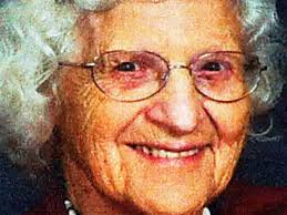 Dickerson, Myra Elizabeth (Warren) | Lincoln obituaries | journalstar.com