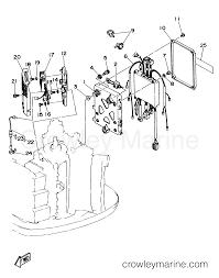 Cat5e poe wiring diagram