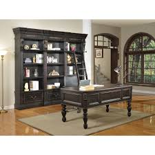 home office office furniture sets home. Home Office : Furniture Sets Desk Idea Homeoffice Cupboards