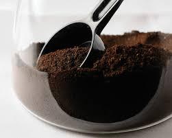 <b>Кофемолка KitchenAid 5KCG</b> 0702 EER купить в интернет ...