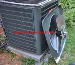 goodman wiring diagram air conditioner problems wiring diagram white goodman heat pump wiring diagram sle themes typhoon land package ac unit wiring diagram