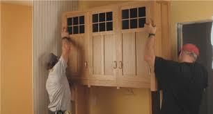 Inset Vs Overlay Cabinets Cost Inset Cabinet Doors Diy Full Vs ...