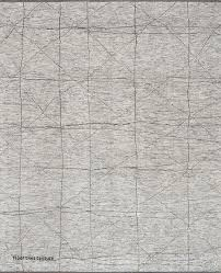 Stone floor tile texture Concrete Stone Floor Tile Texture 22 Floor Tiles Texture California Home Designs Stone Floor Tile Texture 22 Floor Tiles Texture California Home