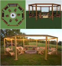 diy outdoor projects. Interesting Projects Intended Diy Outdoor Projects
