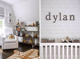 modernnursery modern nursery ideas to create a stylish retreat