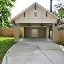 carport plans with storage. Garage And Shed Design Ideas Pictures Remodels Carport Sheds Plans In With Storage
