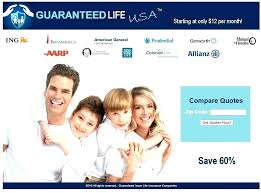 American General Life Insurance Quote Quotes For American General Whole Life Insurance Quotes www 90