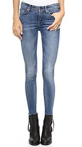 Jeans For Women For Men For Girls Texture Jacket Shirt And