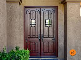 double entry front doorsGlossary of Entry Door Terms  Todays Entry Doors