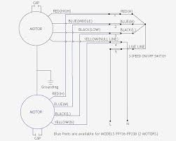 fan coil unit wiring diagram fan image wiring diagram fan coil unit wiring diagram wiring diagram schematics on fan coil unit wiring diagram