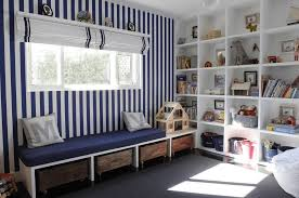 Modern Day Bedrooms Inventive Shared Bedroom Ideas For A Modern Day Kids Area Decor