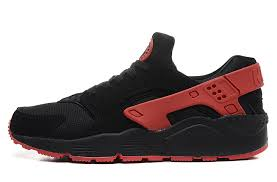 nike running shoes for men black and red. mens nike air huarache black red shoes,white max,nike running shoes for men and