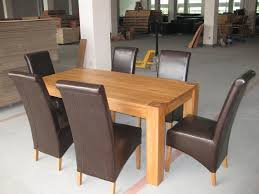 oslo solid oak dining furniture oak sideboards large round dining tables