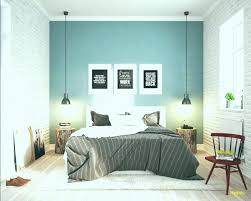 Schlafzimmer Weiß Braun Schönheit 86 Einzigartiglager Das