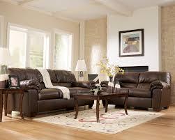 Leather Furniture Living Room Sets Leather Living Room Sets Cheap Furniture World Incredible