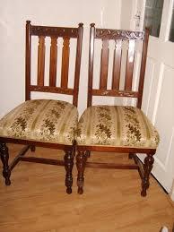 edwardian bedroom chairs. edwardian mahogany chairs bedroom e