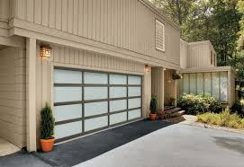 modern garage door. Contemporary Garage Garage Door Styles Intended Modern W