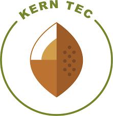 Kern Tec Die Nachhaltige Art Kerne Zu Spalten Innovativer