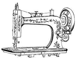 """Résultat de recherche d'images pour """"machine à coudre"""""""