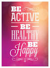 for+health+quotes