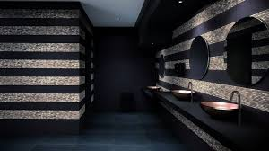 exto designs bathrooms and washrooms for hospitality projects