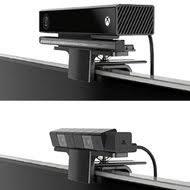 <b>Аксессуар</b> для PS4 Venom VS2852 универсальное <b>крепление</b> ...