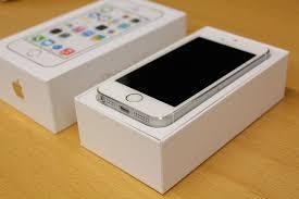 Paras hinta, apple iPhone SE 16GB, katso päivän tarjoukset