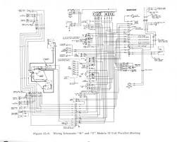 how to make your own wiring diagram images model 12 volt positive ground wiring diagram antique classic