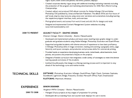 architecture resumes - admirable tags amazing resume templates free word  resume writing .