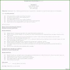 Dietary Aide Resume Excellent Sample Dietary Aide Resume