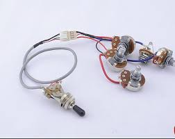 buy epiphone sg and get free shipping on aliexpress com best sg wiring harness at Sg Wiring Harness