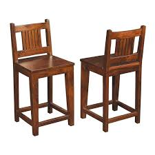 wood counter height stools. Popular Wooden Counter Stools Wood Height