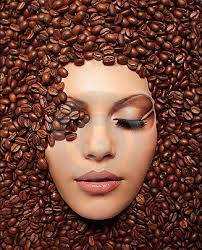 These 3 ingredients are prominent to lighten the appearance of dark patches on. Healthy Intuitions Coffee Bean Remedy For Dark Circles Under The Eyes
