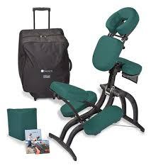 massage chair massage. earthlite massage chair. image 1 chair