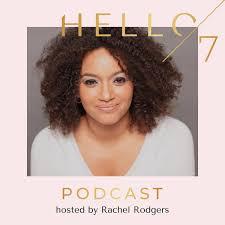 Hello Seven Podcast