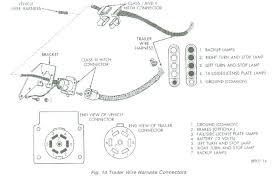 grand wagoneer wiring harness trumpgrets club 1978 jeep wagoneer wiring harness 2004 jeep grand cherokee wiring harness door towing trailer diagrams information wagoneer diagram
