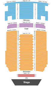Paramount Theater Aurora Seating Chart Paramount Colorado Denver Seating Chart Related Keywords