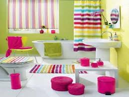 Teenage Bathroom Decor Amazing Girls Bathroom Ideas About Remodel Home Decor Ideas With