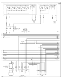 bazooka el wiring diagram britishpanto tearing tube chromatex 12V Wiring Basics at Bazooka El Series Wiring Diagram