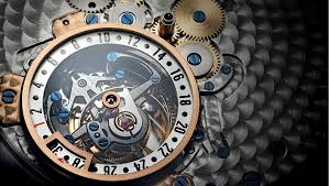 Image result for images of luxury watches'