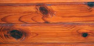 how to paint knotty pine today s