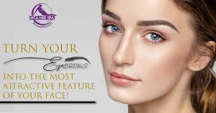 Leave a comment letting us know what you think. Turn Your Eye Brows Into The Most Attractive Feature Of Your Face Nita Med Spa