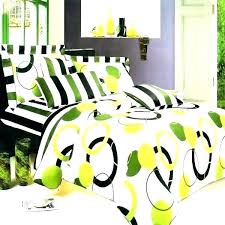 olive green bedding olive green bedding sage queen comforter set sage comforter set olive green bedding olive green bedding